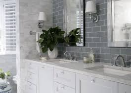 astonishing color ideas for bathrooms licious scheme painting