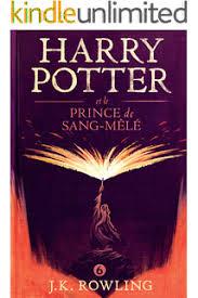 harry potter et la chambre des secrets livre audio harry potter et la chambre des secrets la série de livres harry