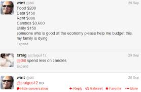 Candles Meme - spend less on candles someone who is good at the economy please
