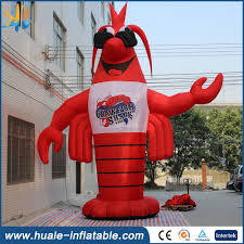 inflatable shrimp inflatable shrimp suppliers and manufacturers