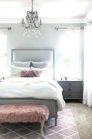 peach bedroom ideas peach and grey bedroom peach bedroom walls grey white and blush