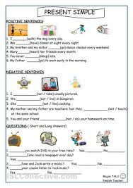 collections of printable elementary worksheets wedding ideas