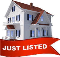 homes for sale duluth mn
