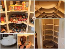 Pantry Cabinet Plans Corner Pantry Cabinet Plans Pantry Home Design Ideas Dwdlm9qxog