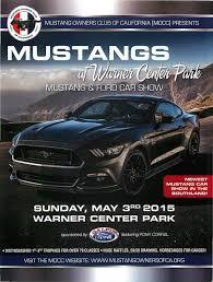 Galpin Gtr1 Galpin Motors Mustangs At Warner Center Park Mustang U0026 Ford
