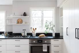 kitchen appliance colors appliance color trends 2017 matching paint to white appliances