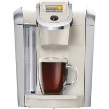 lowe s bridal registry keurig k425 coffee maker keurig coffee maker and coffee