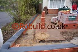 bricklaying u2013 house extensions builders loft conversions garage