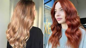 how do i the right color for my kitchen cabinets the 25 prettiest hair color ideas for pale skin to try now