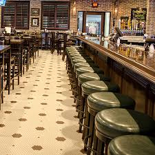 Restaurant Booths And Tables by Custom Booth Line Millennium Seating Usa Restaurant Furniture