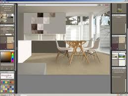 simulateur deco chambre herrlich simulation deco d coration int rieur decoration interieur