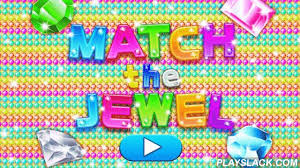 android pattern matching preschool kids match the jewel android app playslack com match