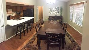 100 hill country dining room pictures of hotels in or near