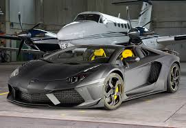 what is the price of lamborghini aventador 2013 lamborghini aventador lp1250 4 roadster mansory carbonado