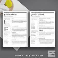 Instant Resume Instant Resume Templates 28 Images Instant Resume Design