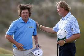 jason dufner talks pinehurst neglects to discuss his new haircut