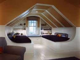 Loft Conversion Bedroom Design Ideas Bedroom Design Small Attic Ideas Attic Bedroom Design Ideas Loft