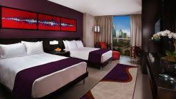 chambre rock rock hotel panama megapolis à panamá hôtel 5 hrs étoiles