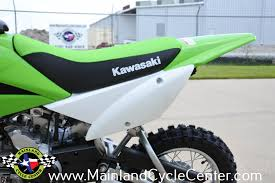 2018 kawasaki klx 110l motorcycles la marque texas 6400