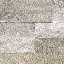 elitis pana wallpaper gray wood plank vinyl embossed wallpaper