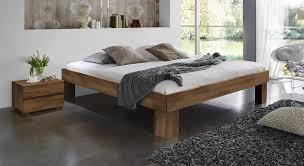 H Sta Schlafzimmer Boxspringbetten Betten In Komforthöhe Komfortbetten Von Betten De