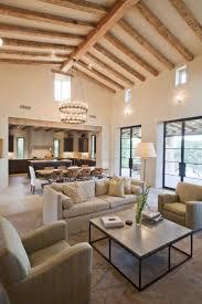 great room decor great rooms decor interior lighting design ideas