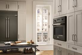 ge appliances continues to create excellence with perry homes
