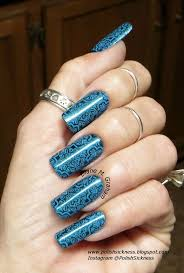 587 best nail designs images on pinterest pretty nails nail art