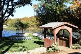 Illinois Wedding Venues Lake Hill Winery U0026 Banquet Hall Carthage Illinois