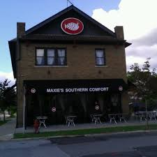 Maxie Southern Comfort Maxie U0027s Bluemound Heights 6732 W Fairview Ave