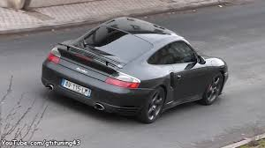 porsche turbo 996 porsche 996 turbo details and sound youtube