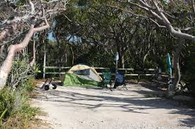 Florida State Parks Camping Map by Bahia Honda State Park U2013florida Keys Southernhiker