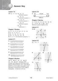 answer key glencoe mcgraw hill pdf drive