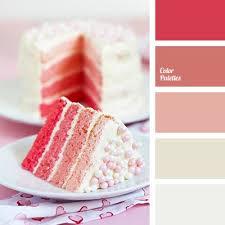 Pink Color Scheme 624 Best Color Palettes Images On Pinterest Colors Colour