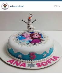 17 best emma u0027s 5th birthday cake ideas images on pinterest