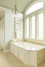 Master Bedroom And Bathroom Ideas Colors Sherwin Williams Paint Colors