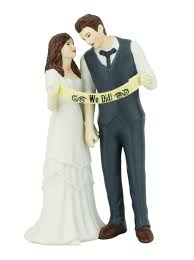 where to buy wedding cake toppers custom wedding cake toppers wedding supplies party favors