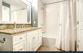 beige tile bathroom ideas bathroom color ideas with beige tiles best beige tile bathroom wood