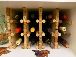 best fresh wine rack ideas wall 14972
