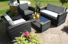 Garden Benches Bromsgrove Maze Rattan Garden Furniture Near Worcestershire