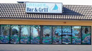 riverside bar u0026 grill menu