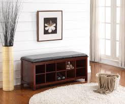 Small Entryway Table by Furniture Small Mudroom Ideas White Entryway Bench With Small