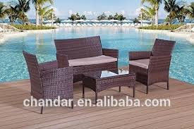 Target Teak Outdoor Furniture by Patio Garden Ridge Patio Furniture Home Interior Decorating Ideas