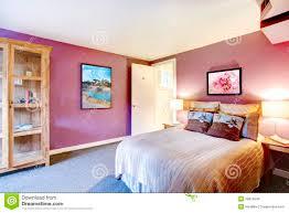 couleur de chambre à coucher couleur pour chambre coucher les couleurs pour une chambre coucher
