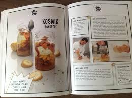 livre de cuisine michalak michalak masterbook éditions alain ducasse le coin du livre