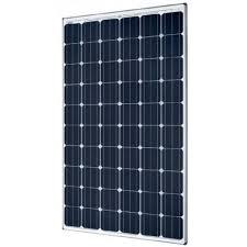 diy solar diy solar packages diy solar depot
