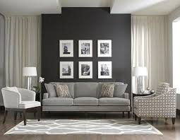what color sofa goes with gray walls best color furniture for gray walls my web value