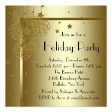cute christmas party invitations off etsy hollydays pinterest