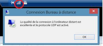 telecharger connexion bureau distance windows 7 mise à jour du protocole rdp remote desktop protocol 8 0 pour