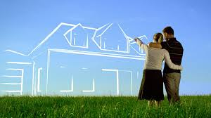 build dream house how much does it cost to build a house of your dreams